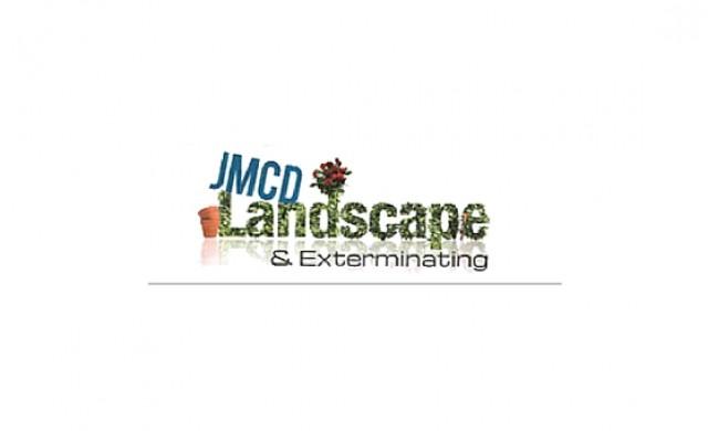 JMCD Landscaping & Exterminating