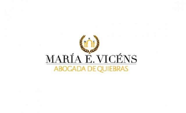 María E. Vicéns