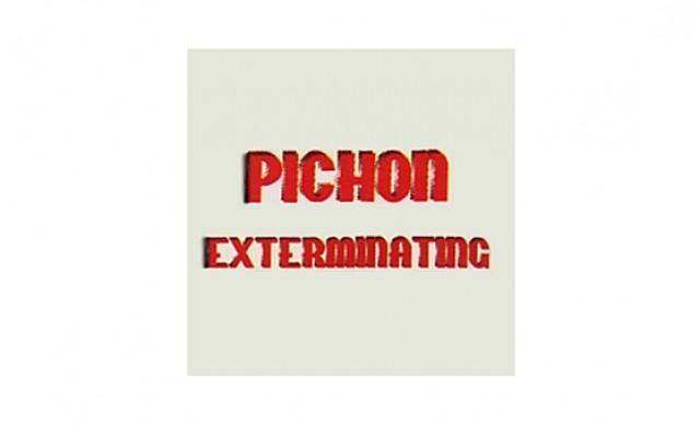 Pichon Exterminating