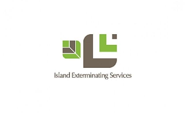 Island Exterminating Service