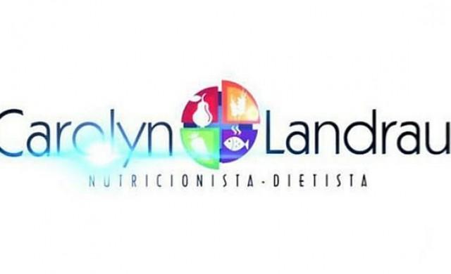 Clínica Lcda. Carolyn Landrau
