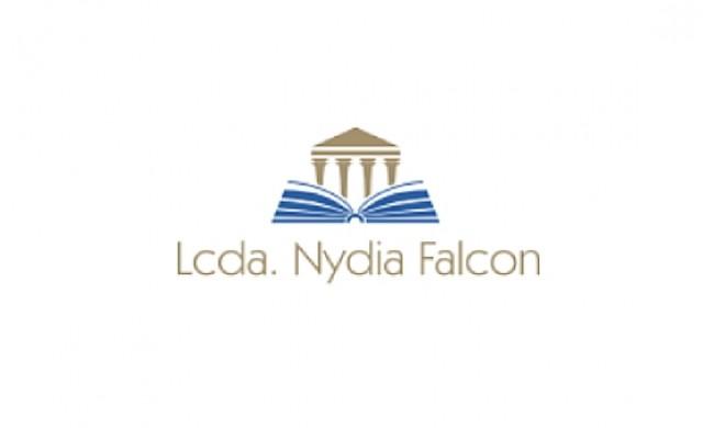 Lcda. Nydia M. Falcón