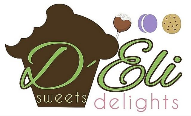 D'Eli Sweets Delights