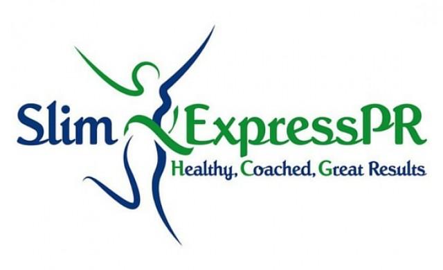 Slim Express PR, LLC