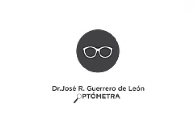 Dr. José De León Guerrero