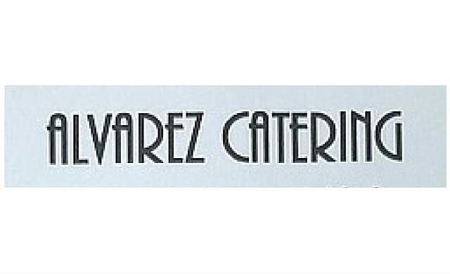 Alvarez Catering