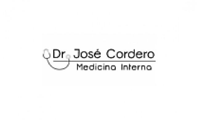 Oficina Médica Dr. José Cordero Casillas