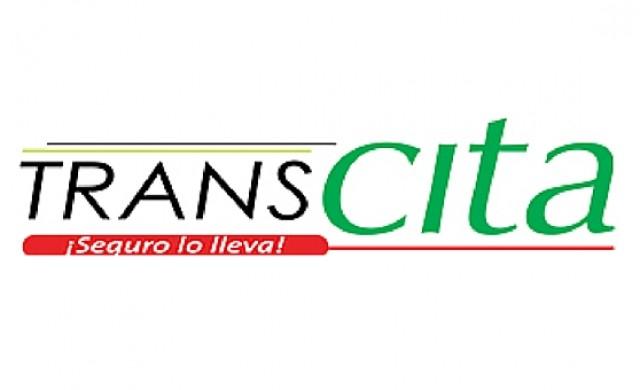 TransCita