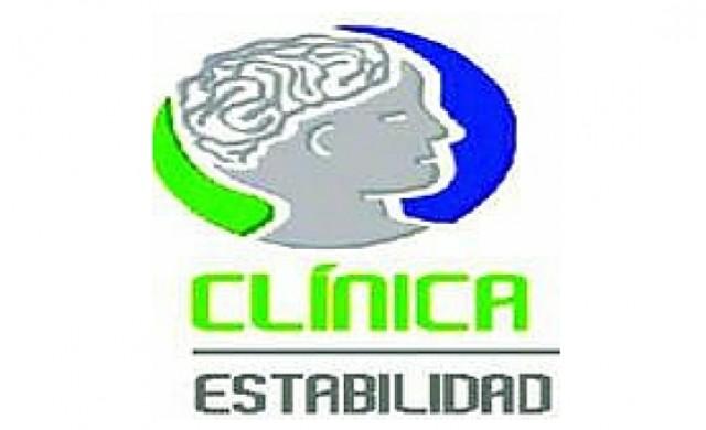 Clínica Dr. Malavé Chailys Santiago Gonzalez Trabajadora Social Clínica