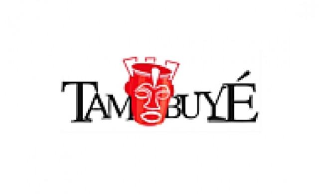 Taller Tambuyé Inc.