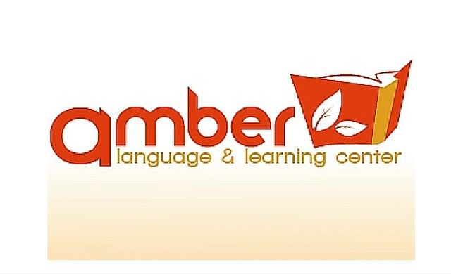Amber Language & Learning Center