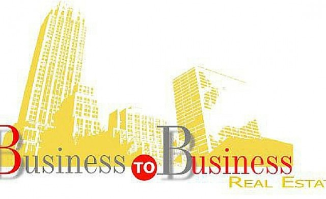 Business to Business Real Estate & Property Management, Inc.