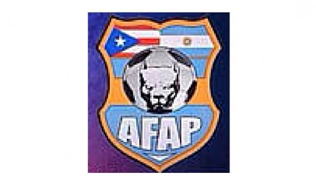 Academia de Fútbol Argentina Puertorriqueña