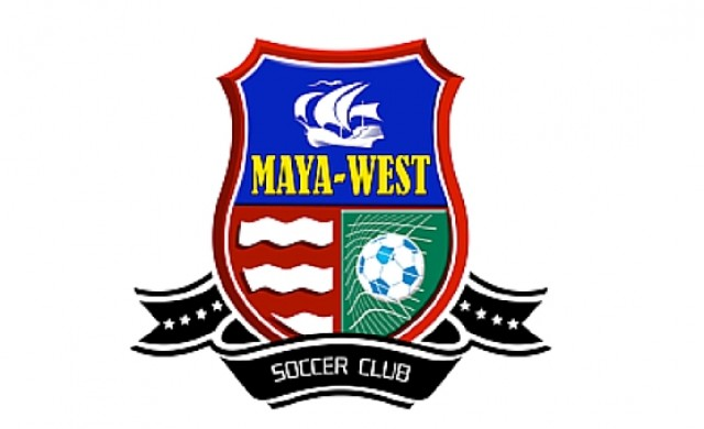Academia Mayawest Soccer Club