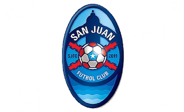 AtléŽtico de San Juan
