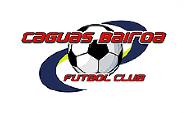 Caguas Bairoa FC
