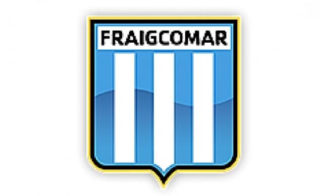 Fraigcomar SC