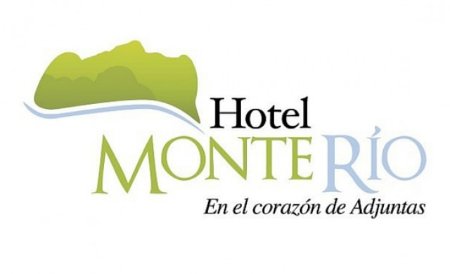 Hotel Monte Río