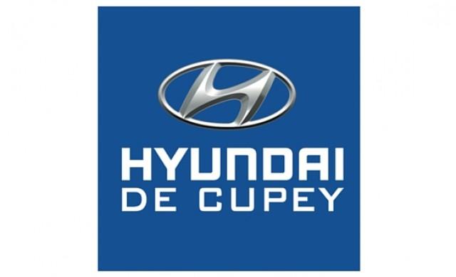 Hyundai De Cupey