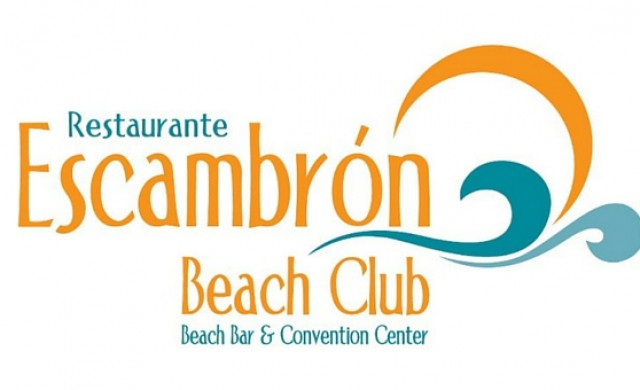 Escambrón Beach Club