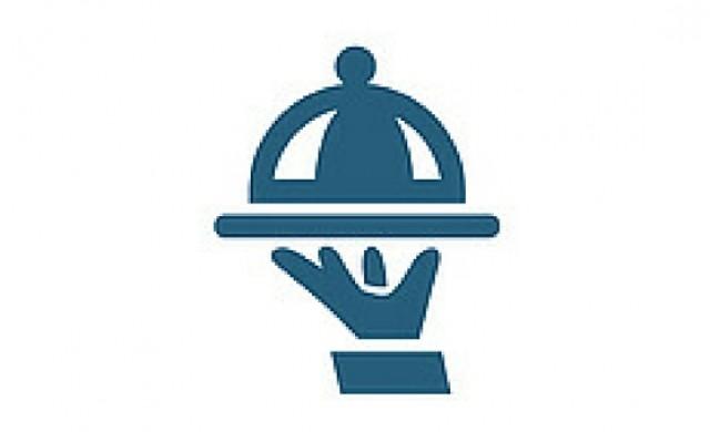 Paella en Vivo & Catering