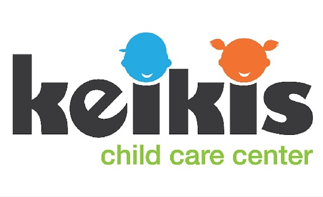 Keikis Child Care Center