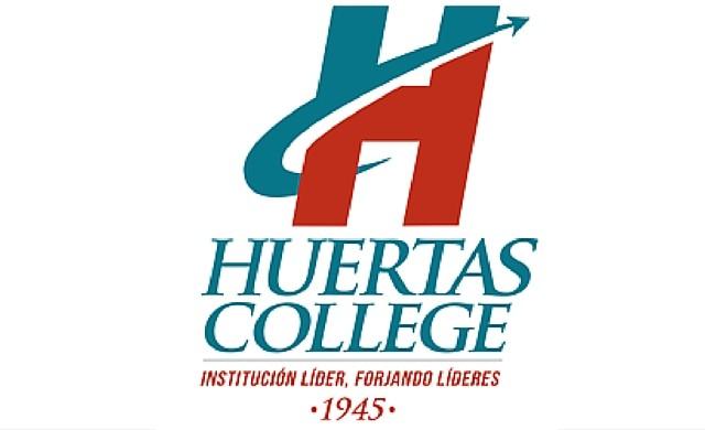 Huertas College