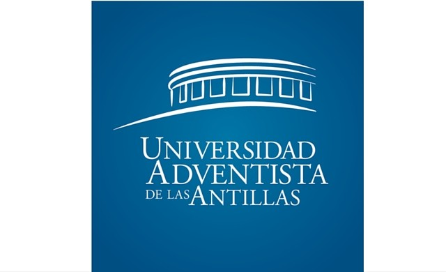 Universidad Adventista de las Antillas