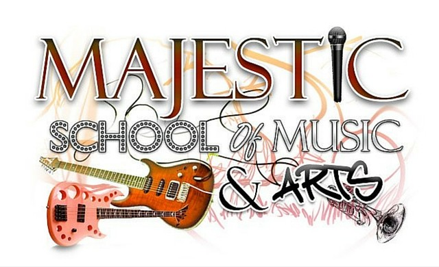 Majestic School of Music and Arts