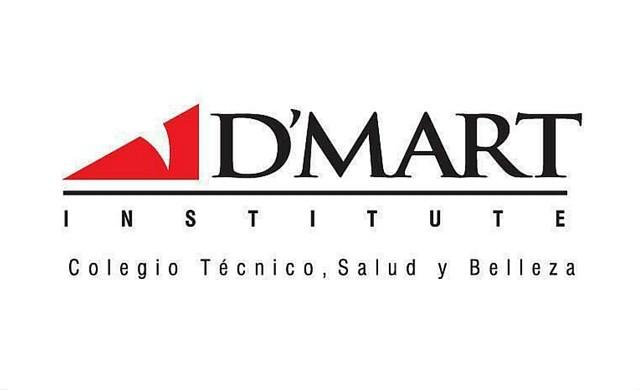 D'Mart Institute