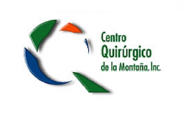 Centro Quirúrgico De La Montaña