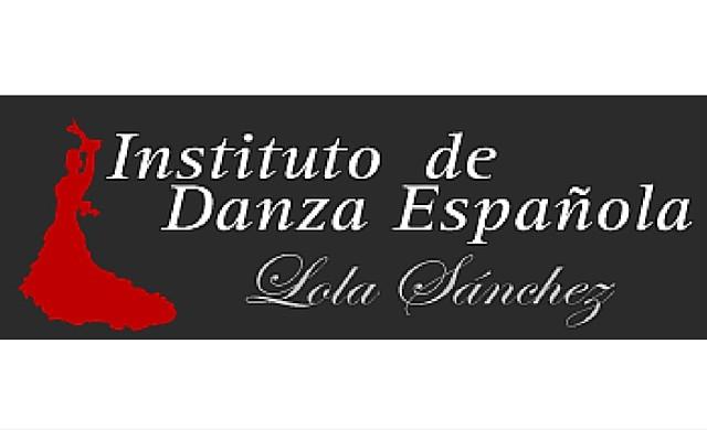 Instituto de Danza Española