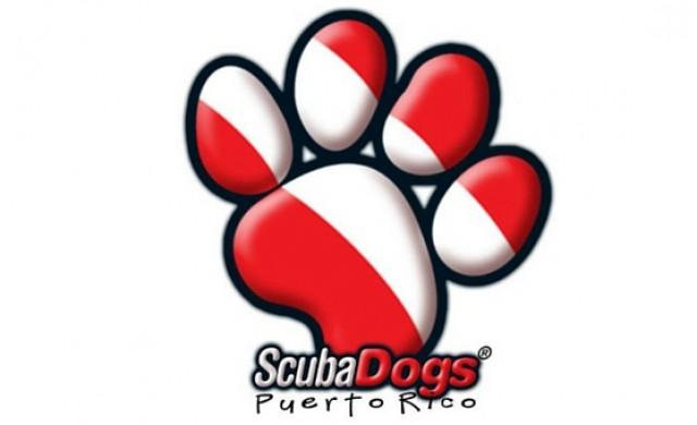 Scuba Dogs Inc.