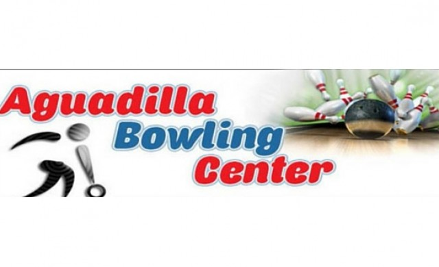 Aguadilla Bowling Center & Mini Golf