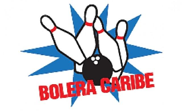 Bolera Caribe Inc.