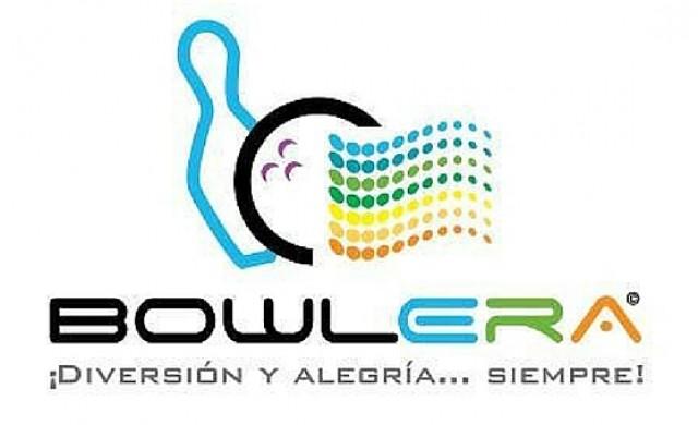 Bowlera