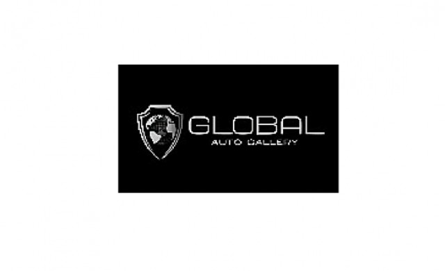Global Auto Gallery