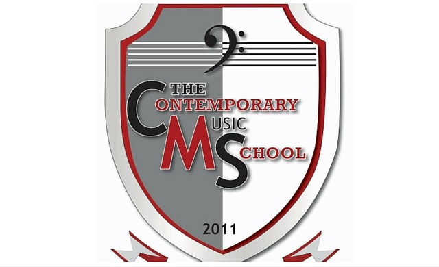 The Contemporary Music School