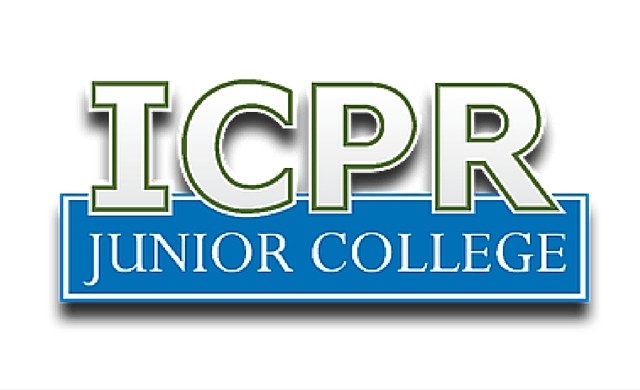 ICPR Junior College