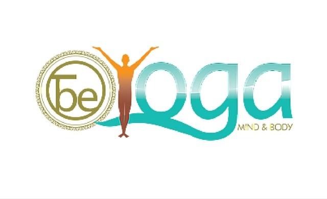 Be Yoga PR