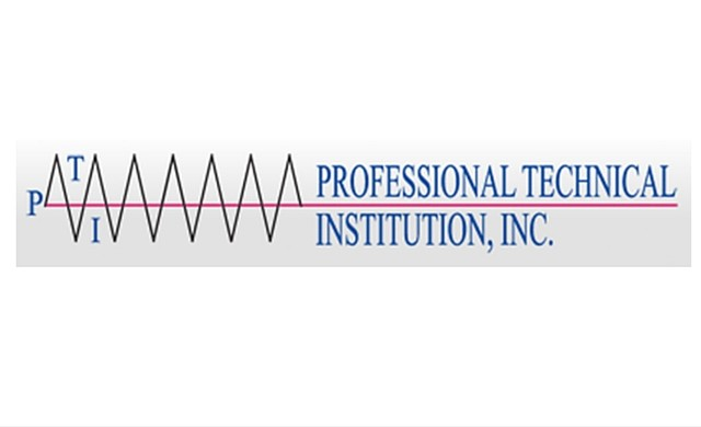 Professional Technical Institution, Inc.