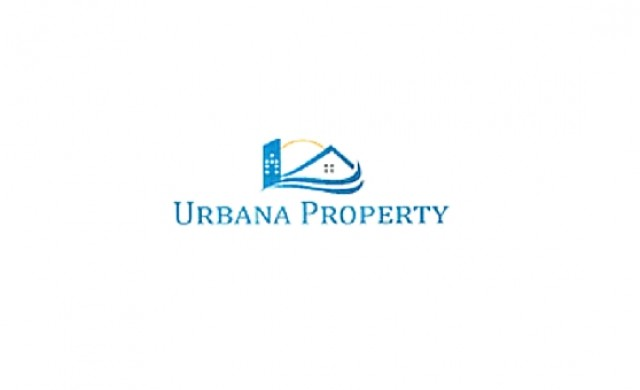 Urbana Property Management