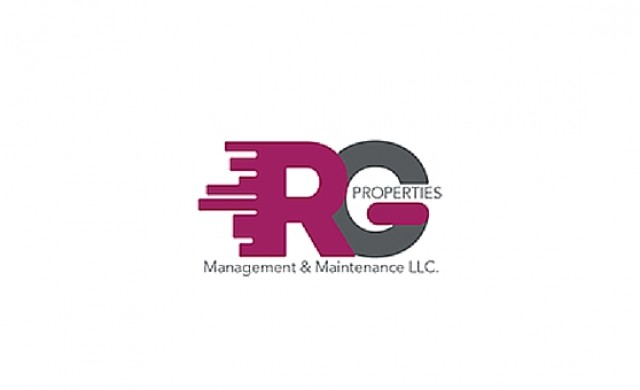 RG Properties Management & Maintenance LLC