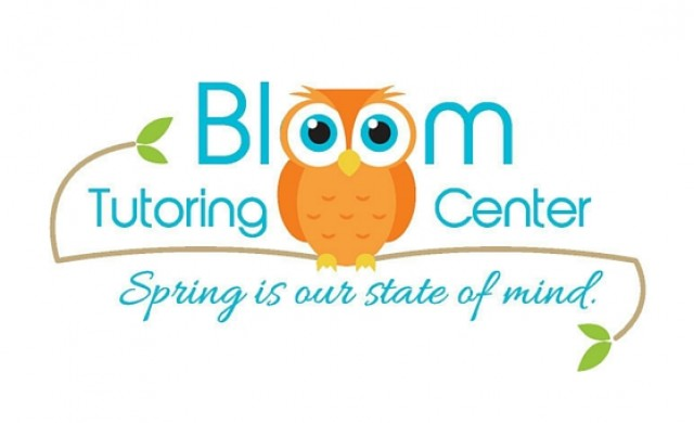 Bloom Tutoring Center, LLC