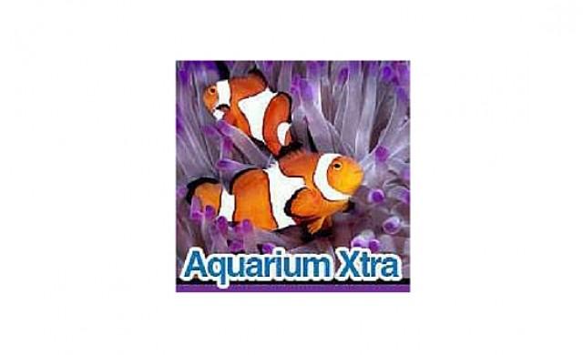 Aquarium Extra
