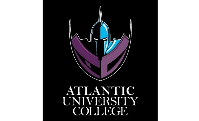 Atlantic University College