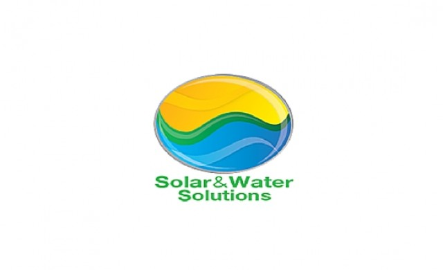 Solar & Water Solution
