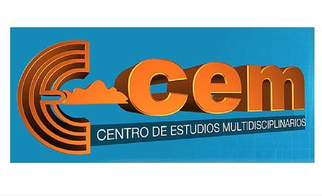 CEM Centro de Estudios Multidisciplinarios