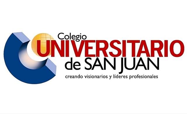 Colegio Universitario de San Juan