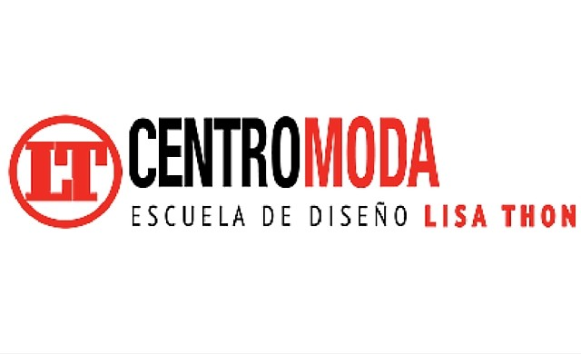 Centro Moda Escuela de Diseño Lisa Thon